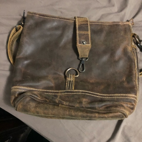 Myra Bag Bags New Myra Cowhide Leather Shoulder Bag Poshmark Wholesale catalog of leather handbags, leather goods, belts, wallets, scarves and costume jewelry for resellers. poshmark